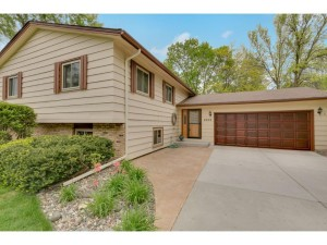 8009 Erie Avenue Chanhassen, Mn 55317