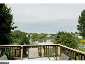17265 Foliage Avenue Lakeville, Mn 55024