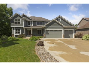 1760 Oakpointe Drive Waconia, Mn 55387