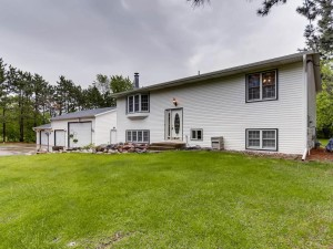 19470 Bauer Circle Hastings, Mn 55033