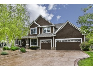 3099 N View Lane Woodbury, Mn 55125