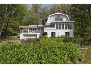 5521 Highland Road Minnetonka, Mn 55345