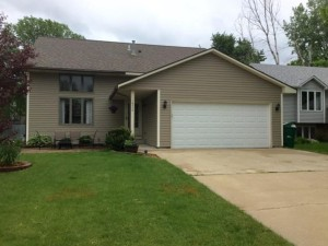 16775 Joplin Way Lakeville, Mn 55044