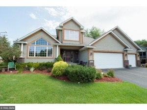 16518 Gunflint Trail Lakeville, Mn 55044
