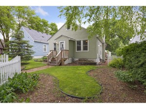 1042 Dwane Street South Saint Paul, Mn 55075