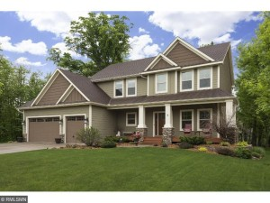 1751 Oakpointe Drive Waconia, Mn 55387
