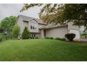 1605 Boardwalk Eagan, Mn 55122