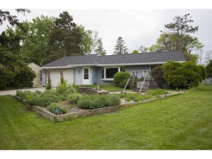 3655 Van Dyke Street White Bear Lake, Mn 55110