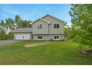 16485 Havelock Way Lakeville, Mn 55044