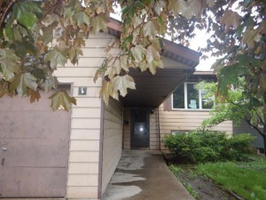 968 Germain Court Saint Paul, Mn 55106