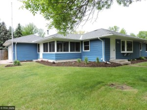 8542 Greystone Avenue S Cottage Grove, Mn 55016
