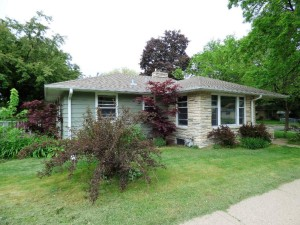 5944 13th Avenue S Minneapolis, Mn 55417