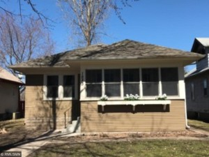 1883 Stillwater Avenue E Saint Paul, Mn 55119