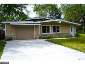 4146 W 125th Street Savage, Mn 55378