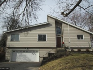 725 19th Avenue N South Saint Paul, Mn 55075