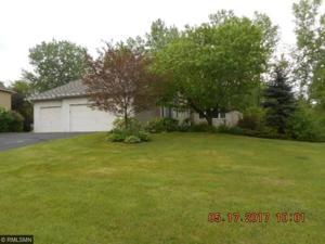 17778 Keystone Avenue Lakeville, Mn 55044