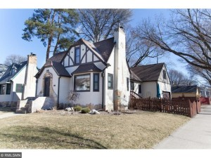 5053 Chowen Avenue S Minneapolis, Mn 55410
