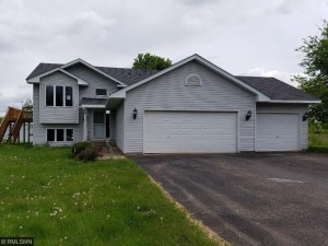 15855 Terrace Road Ne Ham Lake, Mn 55304