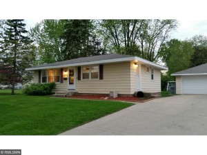 1361 Chicago Avenue Saint Paul Park, Mn 55071