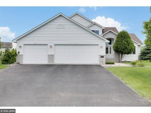 3257 98th Circle N Brooklyn Park, Mn 55443