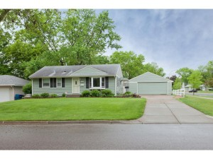 7600 10th Avenue S Richfield, Mn 55423