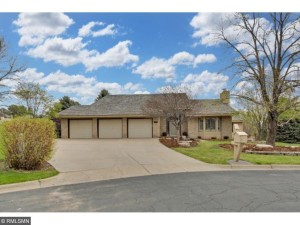 2525 Southview Place Hastings, Mn 55033