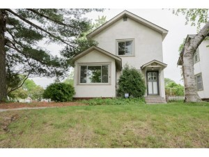 3956 21st Avenue S Minneapolis, Mn 55407