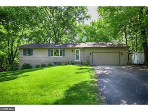 15191 Green Oaks Trail Se Prior Lake, Mn 55372