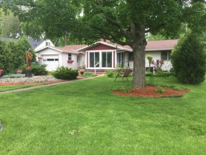 20834 Holiday Avenue Lakeville, Mn 55044