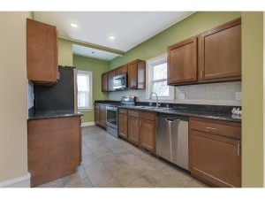 2235 Johnson Street Minneapolis, Mn 55418