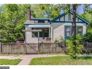 110 44th Street E Minneapolis, Mn 55409