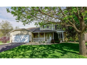 16051 Hyland Avenue Lakeville, Mn 55044