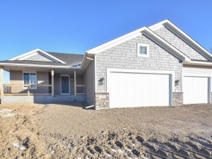 23520 128th Avenue N Rogers, Mn 55374