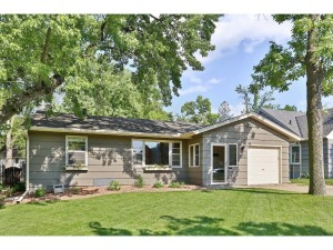 2013 Hampshire Avenue S Saint Louis Park, Mn 55426