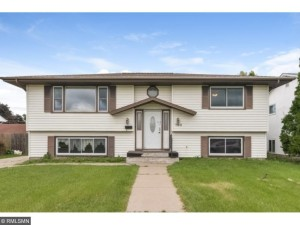 150 South Street W South Saint Paul, Mn 55075