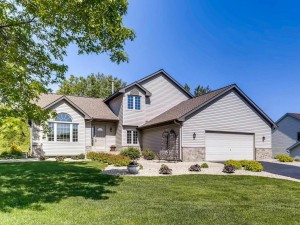85 Pond View Drive Loretto, Mn 55357