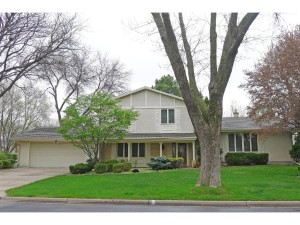731 Eldridge Avenue E Maplewood, Mn 55117