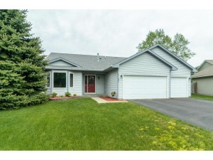7162 96th Street S Cottage Grove, Mn 55016