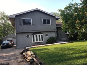 1408 73rd Avenue N Brooklyn Park, Mn 55444