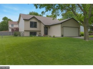 16516 Jonquil Avenue Lakeville, Mn 55044