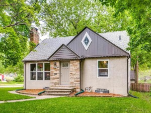 3400 Fillmore Street Ne Minneapolis, Mn 55418
