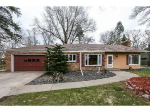 20 Mid Oaks Lane Roseville, Mn 55113
