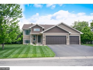 4972 109th Place N Champlin, Mn 55316