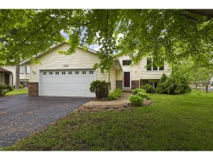 18295 Elkwood Avenue Farmington, Mn 55024