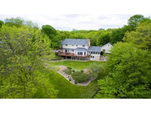 14869 Manitou Road Ne Prior Lake, Mn 55372