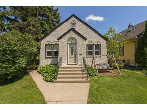 922 Cherokee Avenue West Saint Paul, Mn 55118