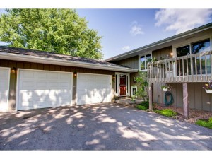 3645 Trenton Lane N Plymouth, Mn 55441