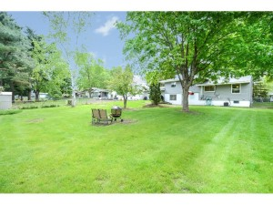2227 Randy Avenue White Bear Lake, Mn 55110