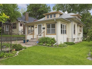 4315 Dupont Avenue N Minneapolis, Mn 55412