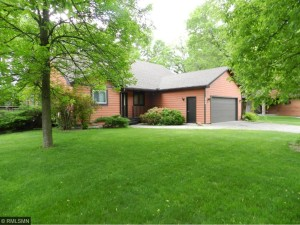 8709 Humboldt Avenue N Brooklyn Park, Mn 55444